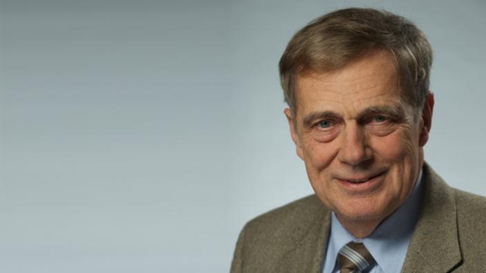 Manfred Christiansen